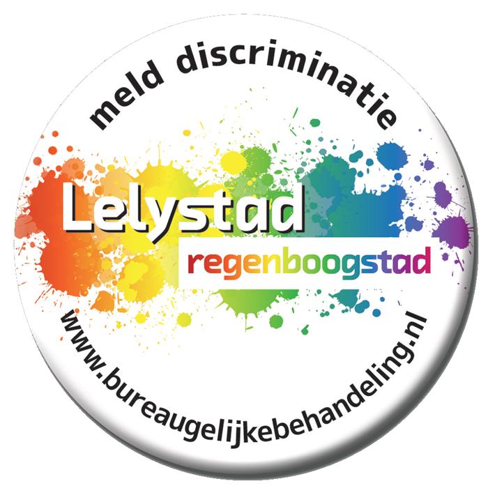 Proef-Lelystad