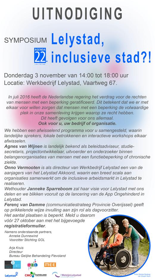 uitnodiging-symposium