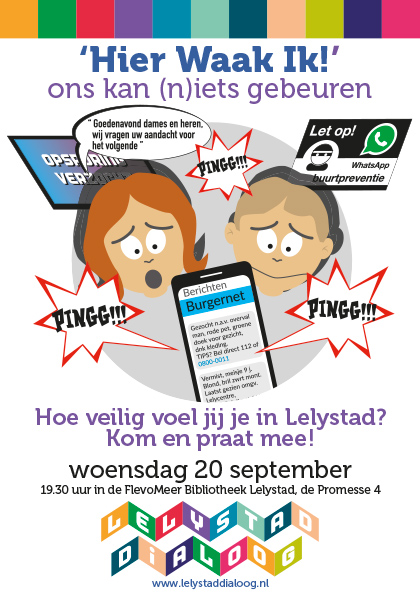 LD-flyer-20sept-1